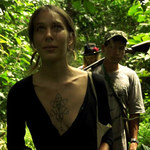 """Fuck for Forest"": Ekologia i pornografia"