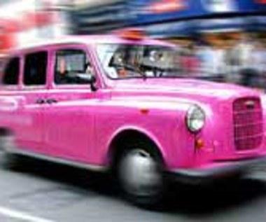 """""""Fuck Taxi"""" czyli seks w taksówce w Warszawie"""