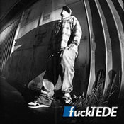 Fuck Tede / Glam Rap