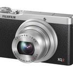 Fujifilm XQ2 – mały kompakt z dużym potencjałem