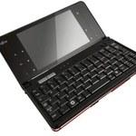 Fujitsu LifeBook UH900 - wyzwanie dla Sony VAIO P
