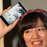Fujitsu sprzedaje dział mobilny