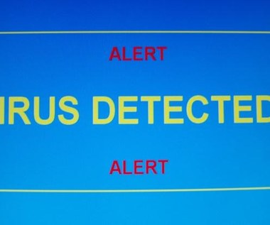 Fujitsu stworzy obronnego wirusa