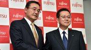 Fujitsu zatrudni 200 osób w nowym biurze w Katowicach