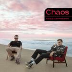 """Fukaj & Kubi Producent """"Chaos"""": Coś z niczego [RECENZJA]"""