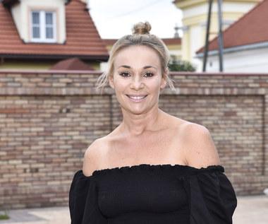 """""""Fuks 2"""": Sonia Bohosiewicz w łóżku z Maciejem Stuhrem. Było gorąco!"""