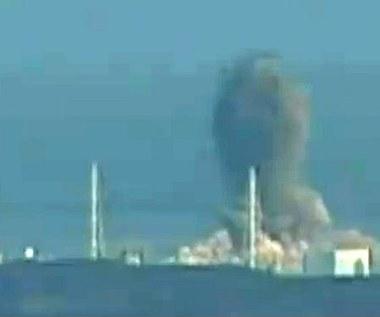 Fukushima ma już 6. stopień w INES. Czarnobyl miał 7.