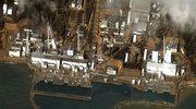 """""""Fukushima może być gorsza niż Czarnobyl"""""""