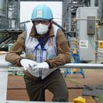 japońska elektrownia
