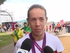 Fularczyk: Spełniły się moje sportowe marzenia