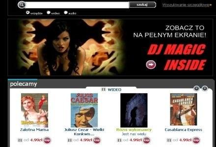 Fulmido.pl /INTERIA.PL