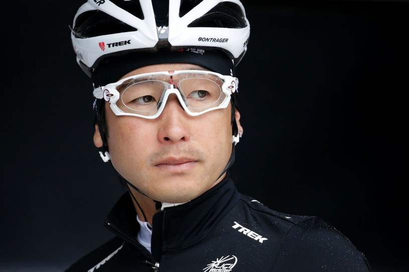 Fumiyuki Beppu /AFP