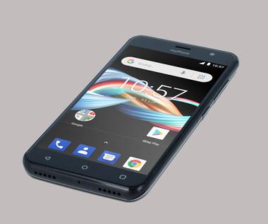 FUN 6 LITE - myPhone z Android GO