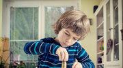 Fundacja Banku Millennium wspiera domową edukację finansową dzieci