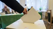 Fundacja Bertelsmanna: Demokracja zagrożona na całym świecie