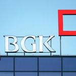 Fundacja BGK: Pomoc finansowa dla szpitali trafiła na czas