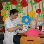 Fundacja daje szczęście dzieciom chorym na nowotwory. I ty możesz pomóc!