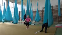 Fundacja OCELOT organizuje atrakcyjne zajęcia dla seniorów w Lublinie