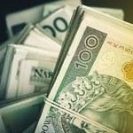Fundacja prywatna sposobem na efektywne zarządzanie majątkiem