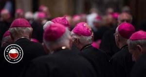 Fundusz Kościelny: Ekspert komentuje propozycje polityków