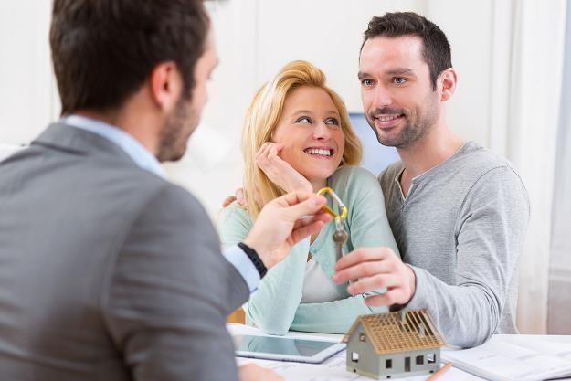 Fundusz mieszkań na wynajem. Czy Polacy z niego korzystają? /©123RF/PICSEL