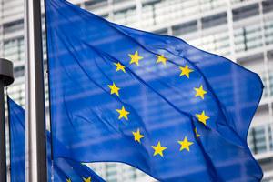 Fundusz Odbudowy. Polska oficjalnie powiadomiła sekretariat generalny Rady o ratyfikacji decyzji o zasobach własnych