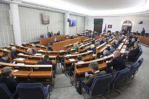Fundusz Odbudowy. Senat przyjął ustawę ratyfikacyjną bez poprawek