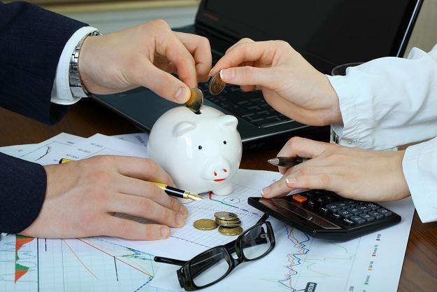 Fundusze aktywów niepublicznych są obecnie na topie /©123RF/PICSEL