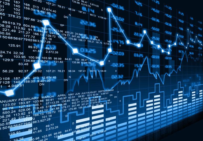 Fundusze dłużne zyskują na rynku /123RF/PICSEL