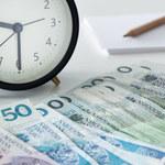 Fundusze emerytalne sprzedały polskie akcje