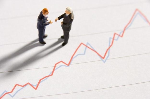 Fundusze gotówkowe i pieniężne są jednymi z najtańszych produktów na całym rynku TFI /© Panthermedia