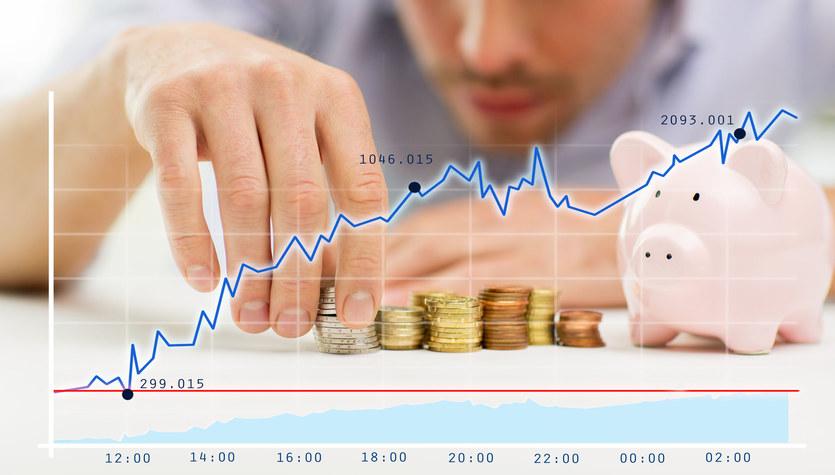 Fundusze inwestycyjne jako sposób na inwestycje?