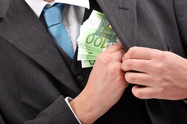 Fundusze private equity oraz venture capital liczą na pokaźne zyski w Polsce /©123RF/PICSEL