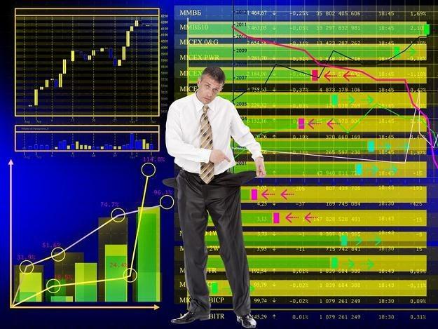 Fundusze  private equity walczą o przejęcie kontroli nad Eko Holding /©123RF/PICSEL