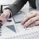Fundusze venture capital zainwestowały blisko 50 mld USD na całym świecie