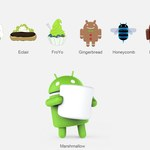Funkcje Androida 6.0 Marshmallow na przykładzie Lenovo Moto X Play
