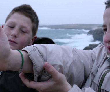 """""""Fuocoammare"""" włoskim kandydatem do Oscara"""