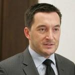 Furgalski: List ambasadorów to wydarzenie bez precedensu
