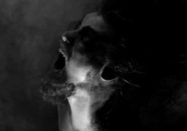 """Furia: """"Black metal staje się coraz lepszy"""" /materiały prasowe"""