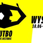 Futbolove historie w Państwowym Muzeum Etnograficznym w Warszawie
