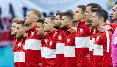 Futbolowa niemożność: Największa polska tajemnica