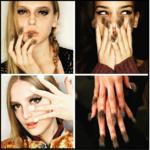 Futrzane paznokcie - co Ty na to?
