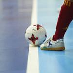 Futsal. Rekord Bielsko-Biała mistrzem Polski