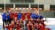 Futsal: Wisła Krakbet Kraków zdobyła Superpuchar Polski