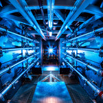 Fuzja jądrowa - gdzie zapłonie sztuczne słońce?