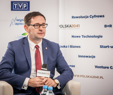 Fuzja, która wzmocni bezpieczeństwo paliwowe w Polsce