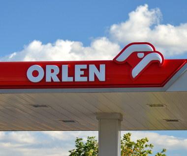 Fuzja Orlenu i Lotosu pod okiem Brukseli. Jak radziły sobie inne spółki paliwowe?