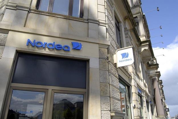 Fuzja prawna PKO BP z Nordea Bank Polska nastąpi 31 października br. /©123RF/PICSEL