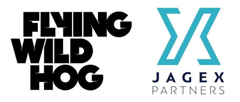 Fyling Wild Hog, Jagex Partners /materiały prasowe