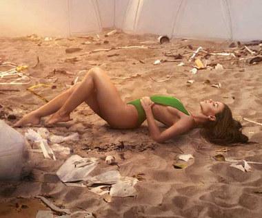"""""""Fyre: Najlepsza impreza, która nigdy się nie zdarzyła"""": Historia pewnej katastrofy"""